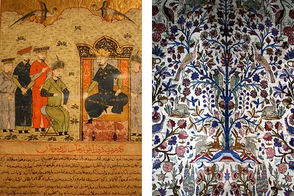 tehranmuseum2