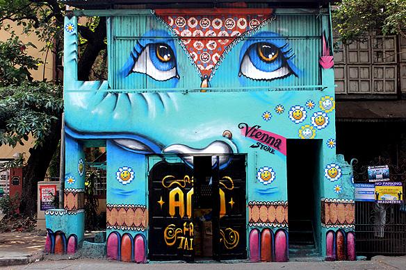 st+art_mumbai11