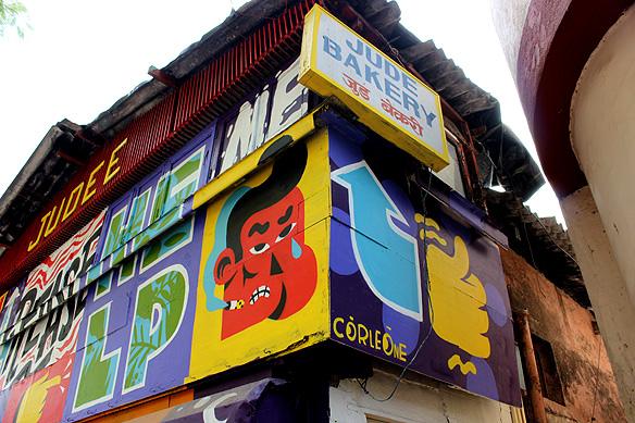 st+art_mumbai12a