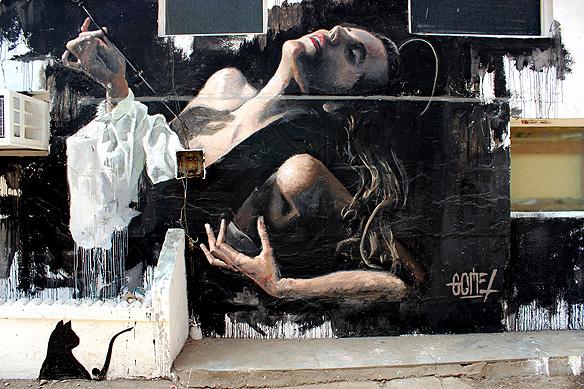 st+art_mumbai12b