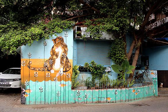 st+art_mumbai1a