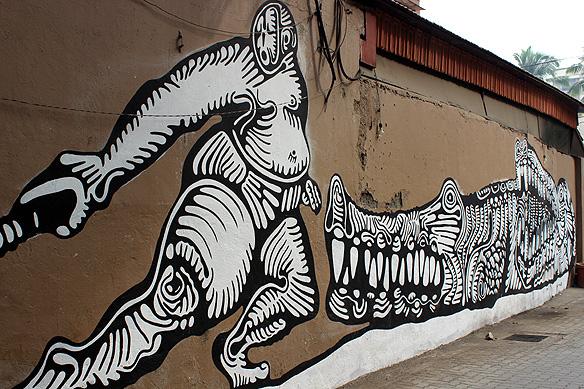 st+art_mumbai1b
