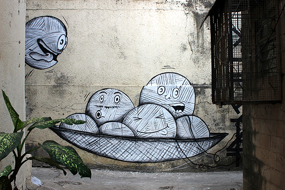 st+art_mumbai1c