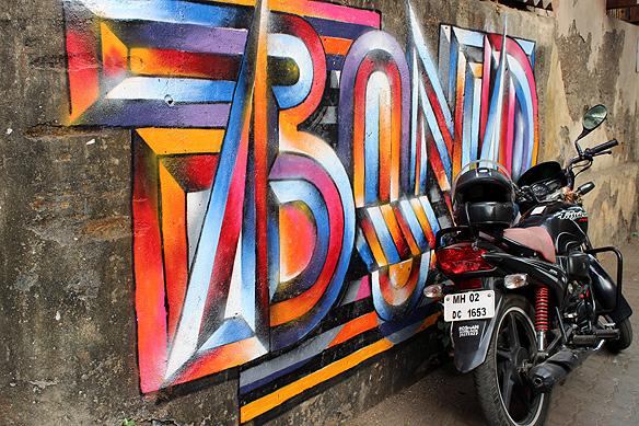 st+art_mumbai1d