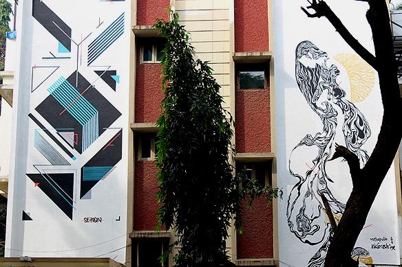 st+art_mumbai2