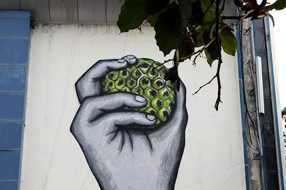 st+art_mumbai3