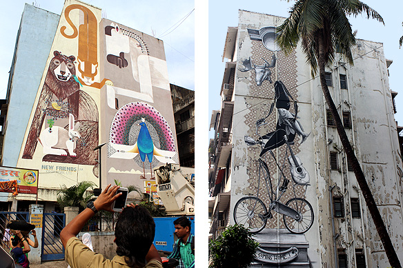 st+art_mumbai4_6