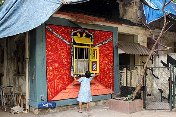 st+art_mumbai7a