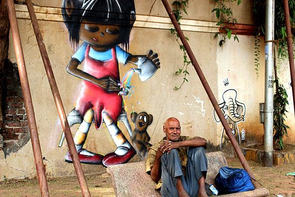 st+art_mumbai8b