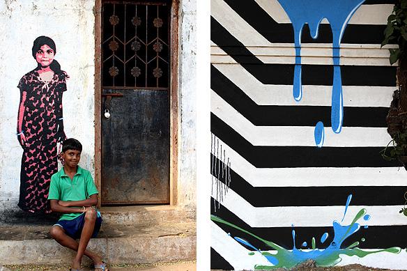 st+art_mumbai8a