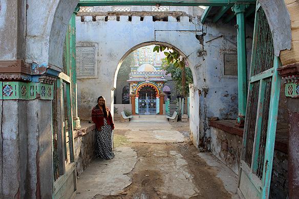 bhuj_temples1