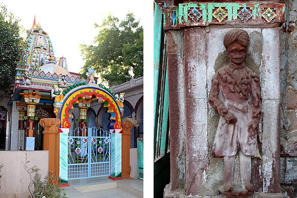 bhuj_temples2