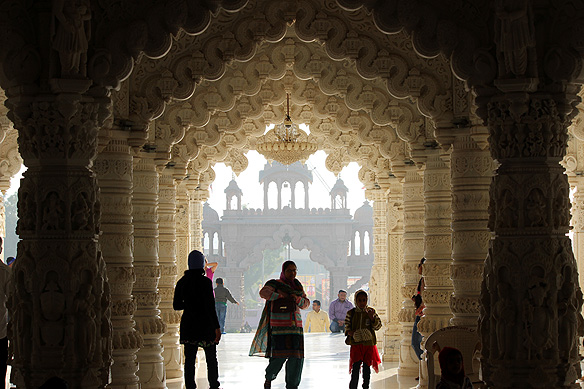 bhuj_temples3