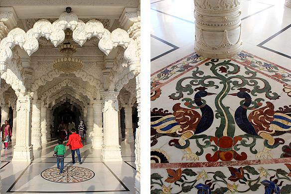 bhuj_temples4