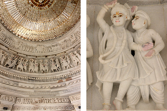 bhuj_temples8