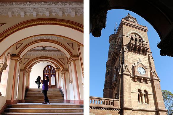bhuj_palaces1