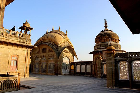 bhuj_palaces10