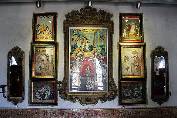 bhuj_palaces5