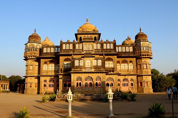 bhuj_palaces8