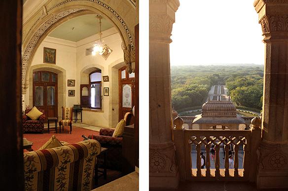 bhuj_palaces9