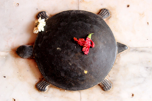 koteshwar_temple1