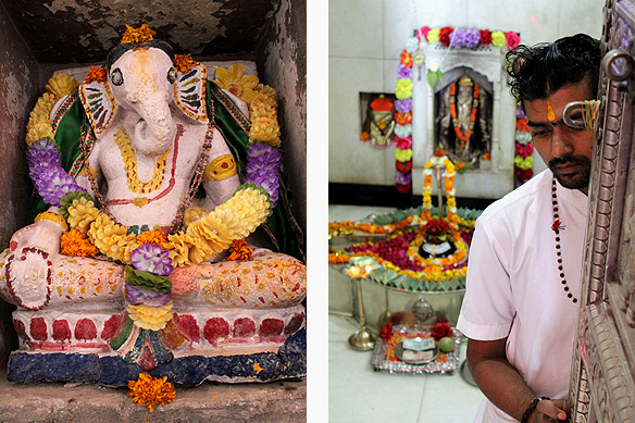 koteshwar_temple3