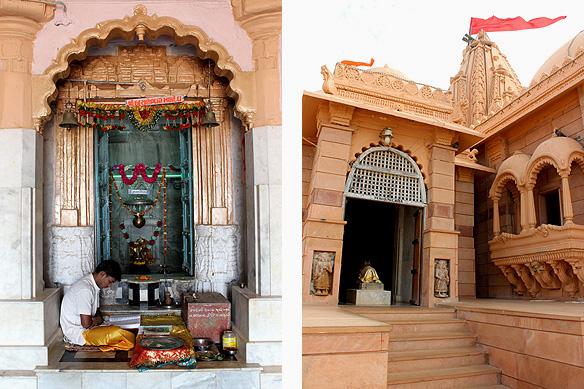 koteshwar_temple4