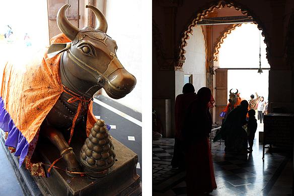 koteshwar_temple5