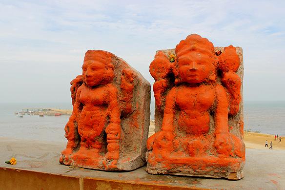 koteshwar_temple6
