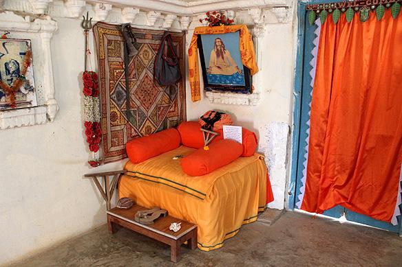 koteshwar_temple7