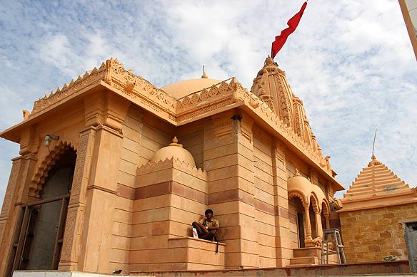 koteshwar_temple8