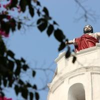 mount poinsur, mumbai's marian sacromonte