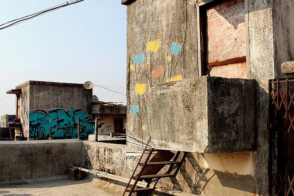 st+art_dharavi11