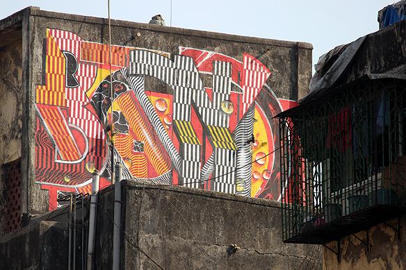 st+art_dharavi5