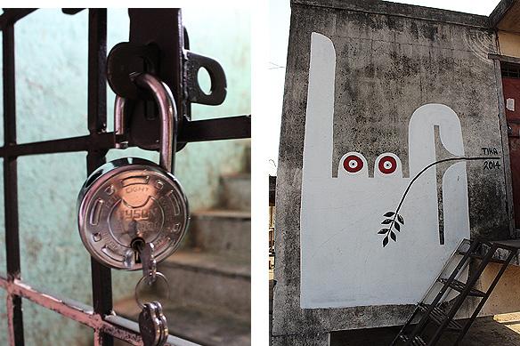 st+art_dharavi8