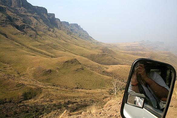 southafrica_sanipass