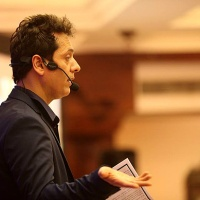 3 takeaways from arfeen khan's 'Make a Fortune Teaching What You Love' seminar