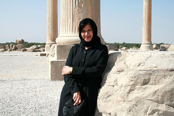 iran_persepolis