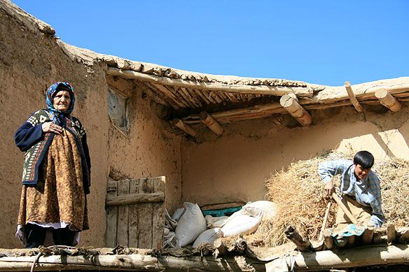 kurdishvillage2