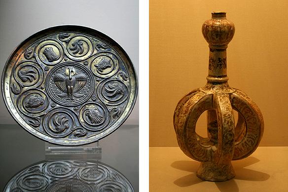 tehranmuseum1