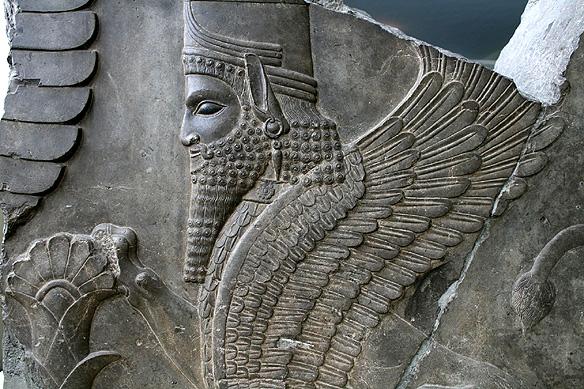 tehranmuseum4