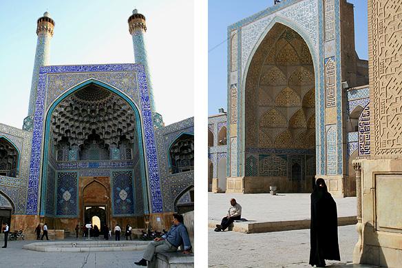 esfahanmosque2