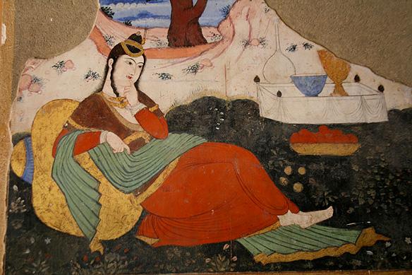 esfahanpainting