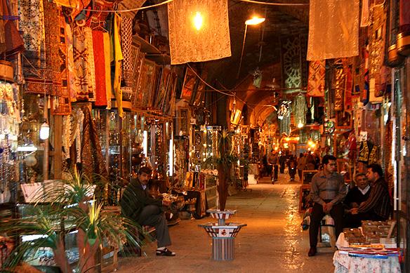 esfahanshop2