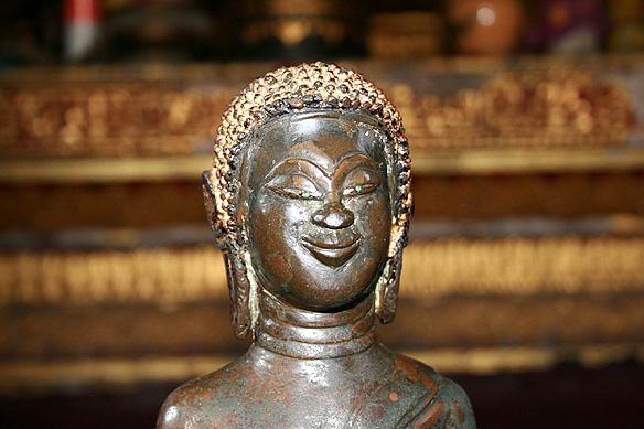 lpbuddha