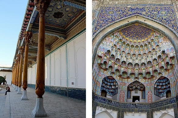 uzbekistan_bukhara2