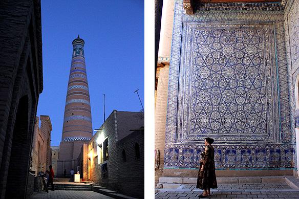 uzbekistan_khiva1
