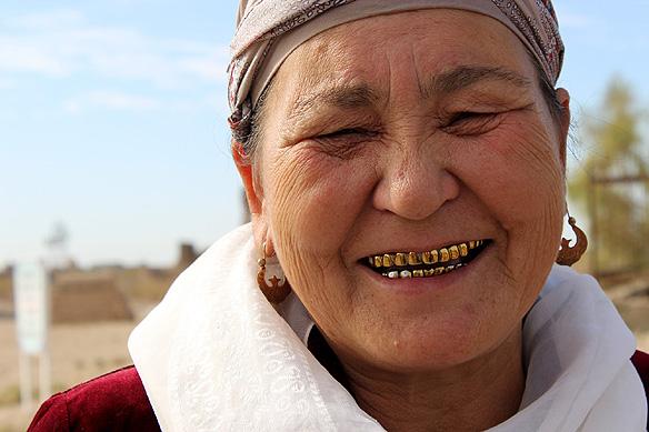 uzbekistan_nukus1