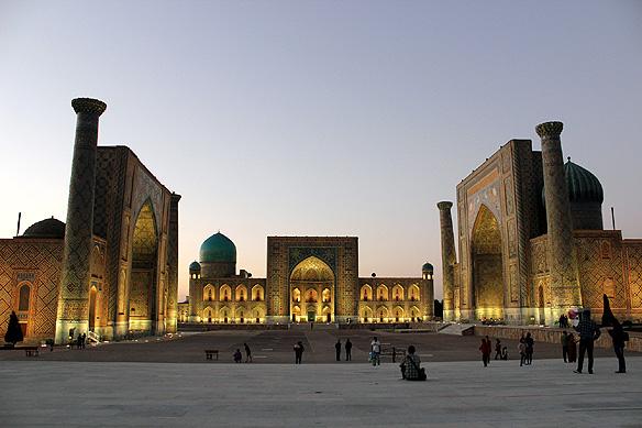uzbekistan_samarkand3