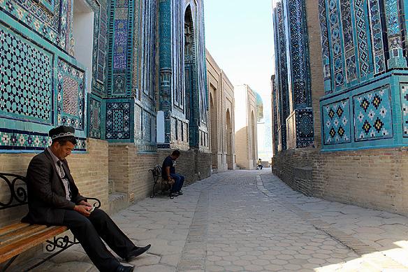 uzbekistan_samarkand4